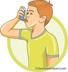 boy using asthma inhaler.jpg